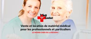 Mediconfort-magasin-medical-fournitures-pas-cher