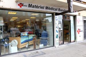 Mediconfort-charleroi-magasin-medical