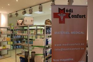 Mediconfort-bruxelles-magasin-medical