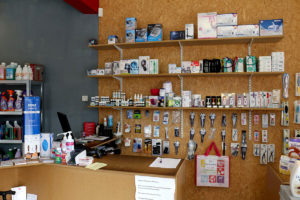mediconfort-nivelles-materiel-medical