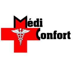 mediconfort-magasin-materiel-medical-wallonie