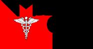 MediConfort