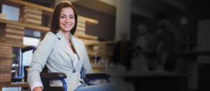 Mediconfort, location de matériel médical pas cher