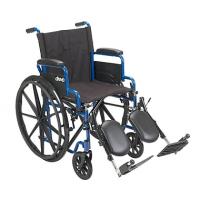 Location de matériel-chaise roulante