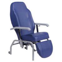 Location de matériel-fauteuil