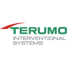 terumo-Interventional Systems